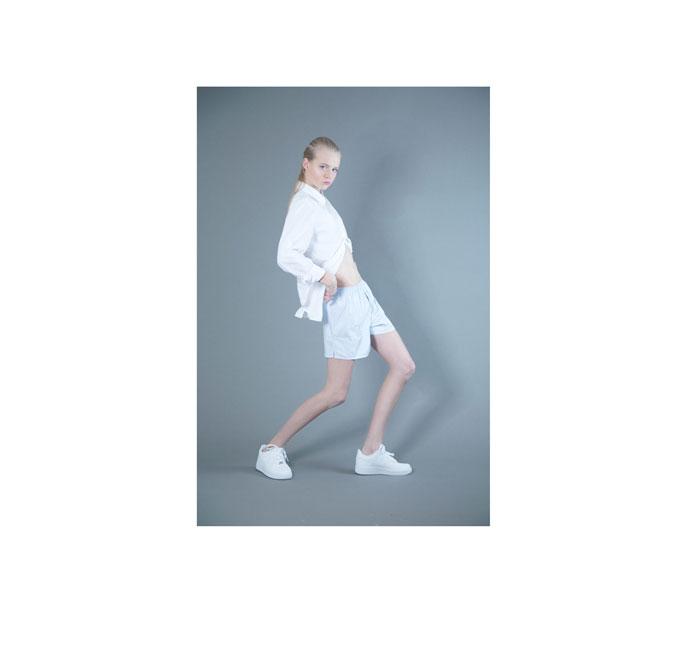 Emma S - Greta Models 2