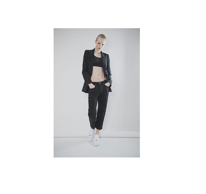Emma S - Greta Models 3