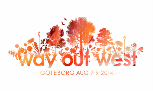 way-out-west-2014-logo-636-380