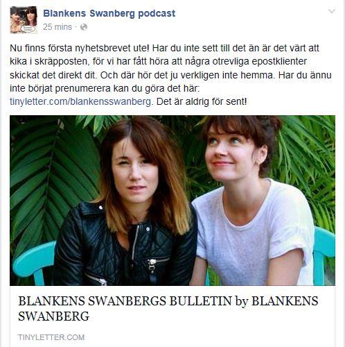 Blankens_swanberg_bulletin