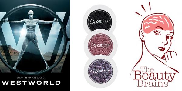 tretips_colourpop_westworld_beautybrains