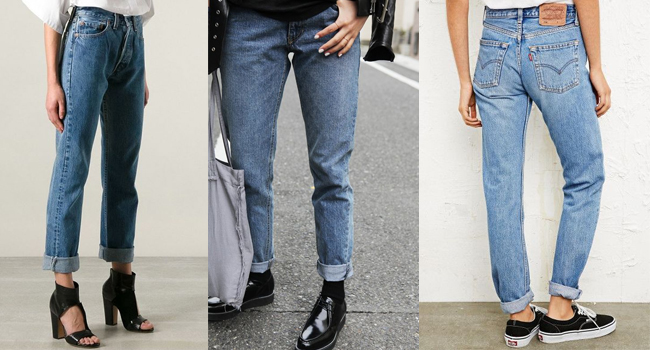 jeans_fashionnerds_v46
