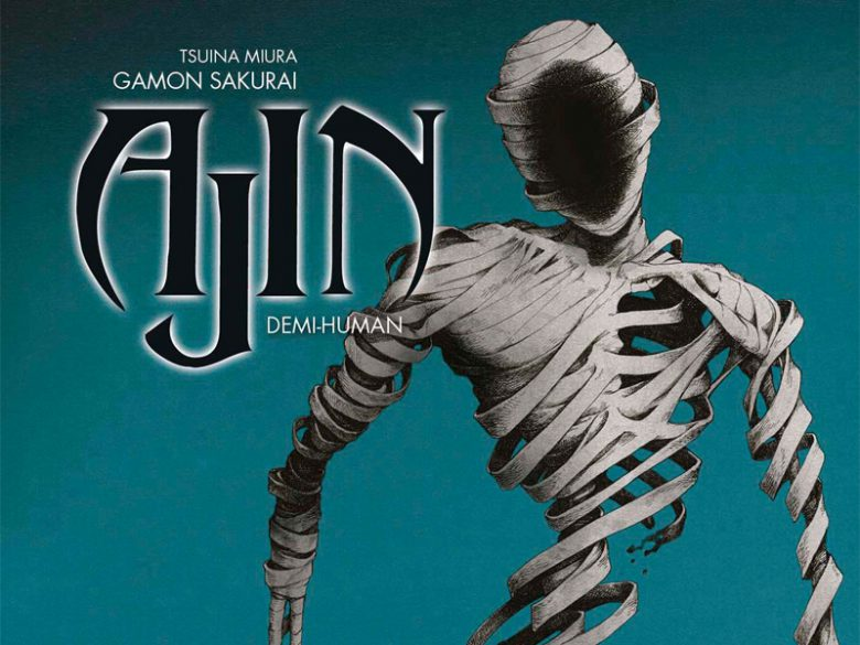 ajin_netflix_fashionnerds