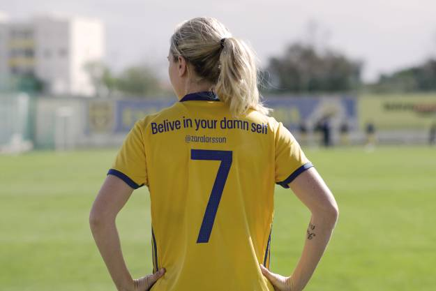 damlandslaget2017_fashionnerds_ftpedelman