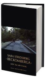 sarastridsberg_beckomberga_fashionnerds