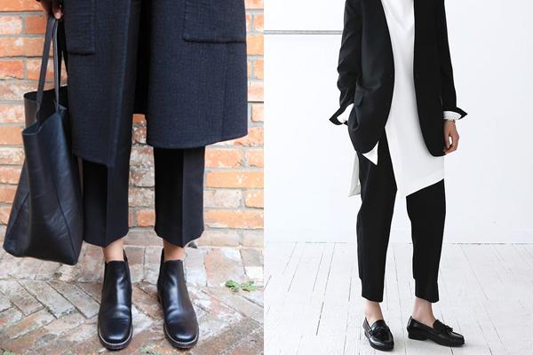 fashionnerds_style_pinterest_2