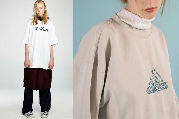 fashionnerds_style_pinterest_3